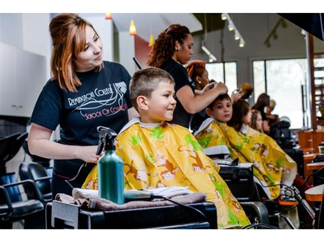 haircut deals for back to school remington college columbia cus offers free back to