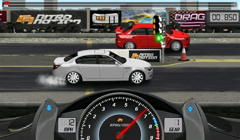 download game drag racing real 3d mod drag racing android apps on google play
