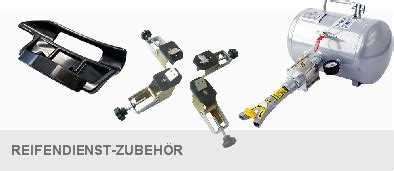 Motorradreifen Aufziehen by Reifenmontiermaschine Reifenwuchtmaschine Und Rdks