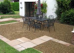 Patio Design Ideas Uk 17 Best Images About Driveway And Patio Inspiration On Gardens Patio And Falmouth