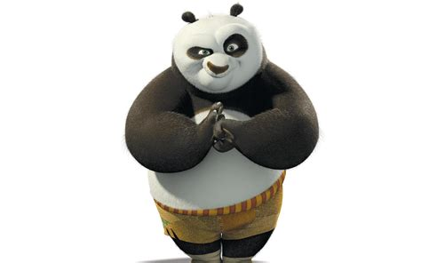Kung Fu Panda | kung fu panda movie best quality wallpapers all hd