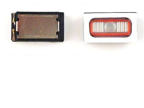 Buzzer Mucic Xiaomi Redmi 1s Original altavoz buzzer speaker para xiaomi hongmi rice