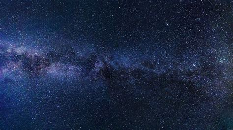 milky  starry sky night  hd digital universe