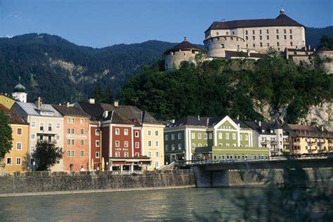 orario pomeridiano banche guideurope austria guideurope
