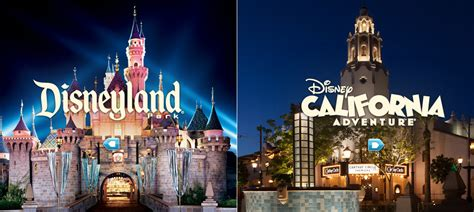no disneyland ticket discounts for socal residents in 2013