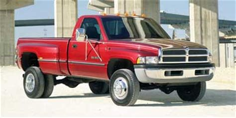 how it works cars 1997 dodge ram 3500 club spare parts catalogs 1997 dodge ram 3500 pictures photos gallery the car