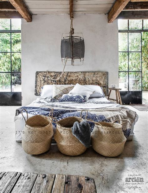 Www Decore by Rustic Home Decore