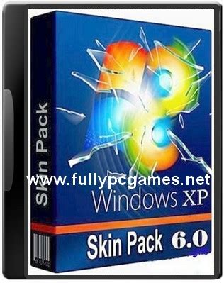 appassionata pink facebook theme skin full ver pc game windows 8 skin pack 6 0 for windows xp free download full