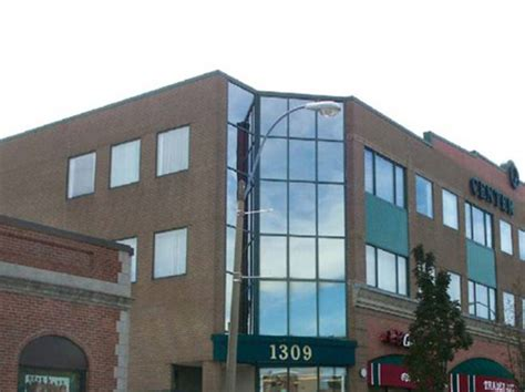 Office Space Quincy Ma Rent Office Space In Dedham Place Regus In