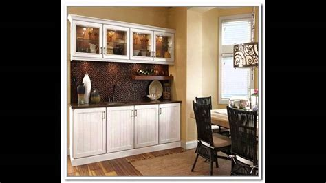 Dining Room Cabinet by Cabinets Dining Room Room Buffet And Hutch