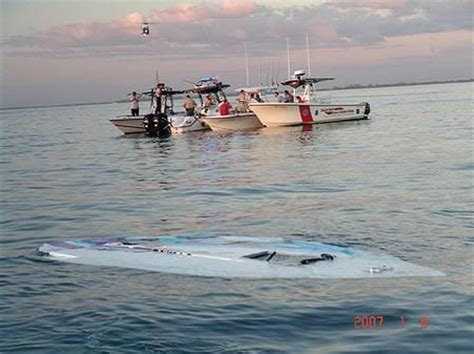 fast boats sale 38 go fast boat for sale tigerdroppings awesome