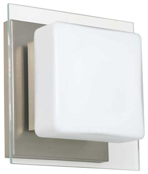 Flat Wall Sconce Alex Flat Wall Sconce Modern Wall Sconces By Lightology