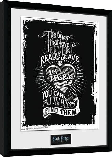 Plakat Harry Potter by Harry Potter R 225 Movan 253 Obraz Na Zeď Posters Cz
