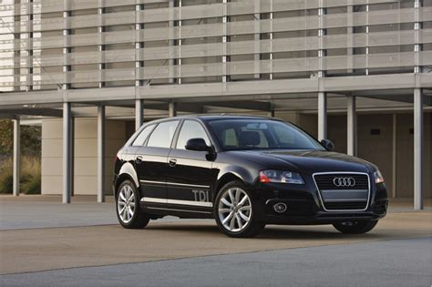 Audi Tdi A3 by 2010 12 Audi A3 Tdi Recalled For Fuel Line Risk