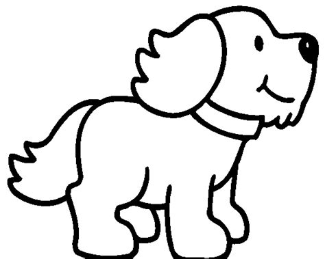 printable coloring pages dogs free coloring pages to print