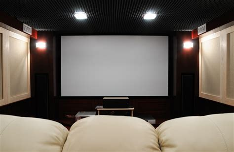 houston home theater design theater systems designer