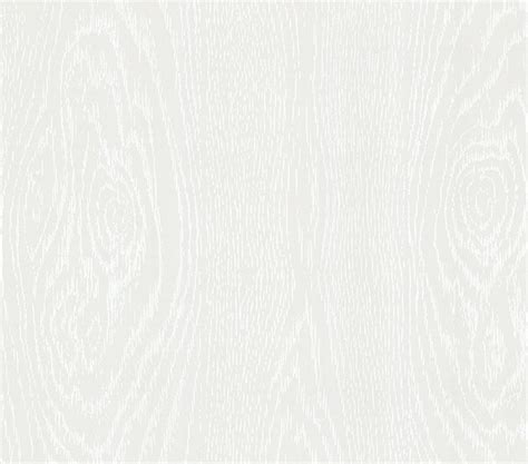 white wood grain white wood wallpaper wallpapersafari