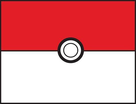 templates blogger pokemon as 20 melhores ideias de pokemon baixar no pinterest