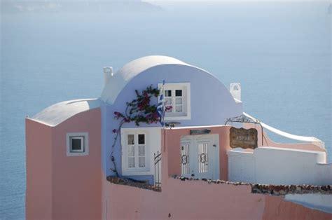 casa santorini mil sitios bonitos como c 225 diz 187 santorini