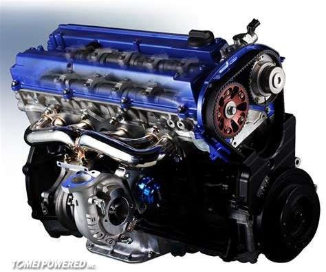 toyota jz engine the free encyclopedia gallery