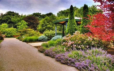 blumengarten anlegen 30 gartengestaltung ideen der traumgarten zu hause
