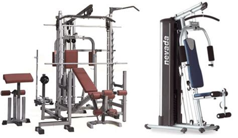 imagenes maquinas fitness mabenel gimnasios para casa equipamiento fitness