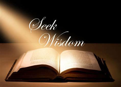of wisdom words of wisdom lesson 5 an attitude of gratitude words of wisdom podcast