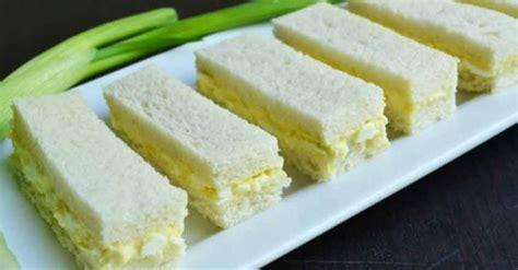 Buah Delima Karton sandwich telur cheese azhan co