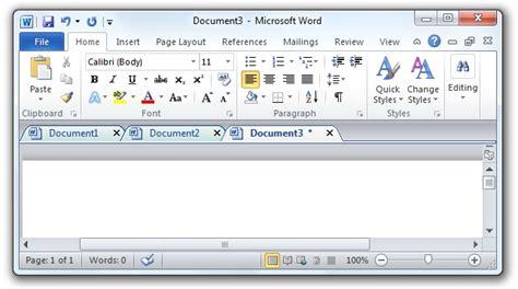 office tab free for windows 10 7 8 8 1 64 bit