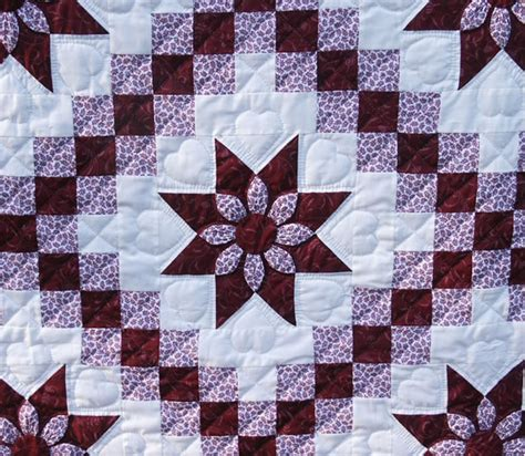 Traditional Amish Quilt Patterns by Quilts Amish Loft