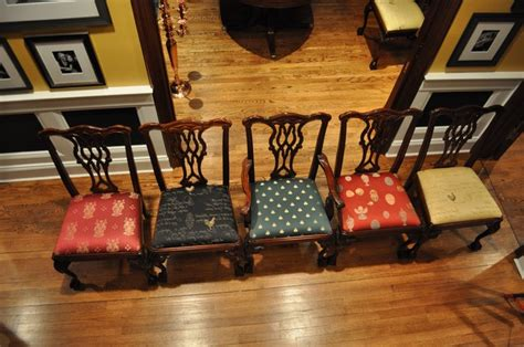 upholstery fabric dining room chairs upholstered dining chairs thedivinechair