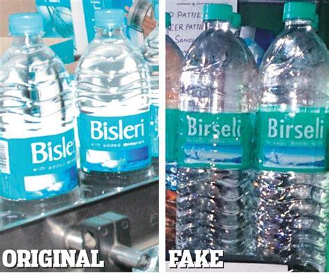 Pdf Inside Bottle Brands Stories by Bisleri Or Birseli Before You Buy Water Bottles