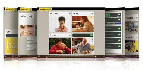 rosetta stone download free rosetta stone german download free full version artsnews