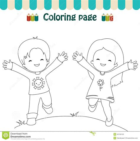 coloring book exclusive boy and coloring pages exprimartdesign