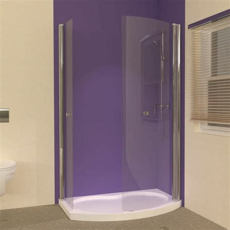 bathroom shower enclosures ideas top 28 bathroom shower enclosures ideas 25 best ideas
