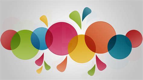 wallpaper pink circle abstract circle design wallpaper hd cool m603xho1