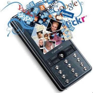 mobile tariffe in italia cresce l mobile 187 sostariffe it