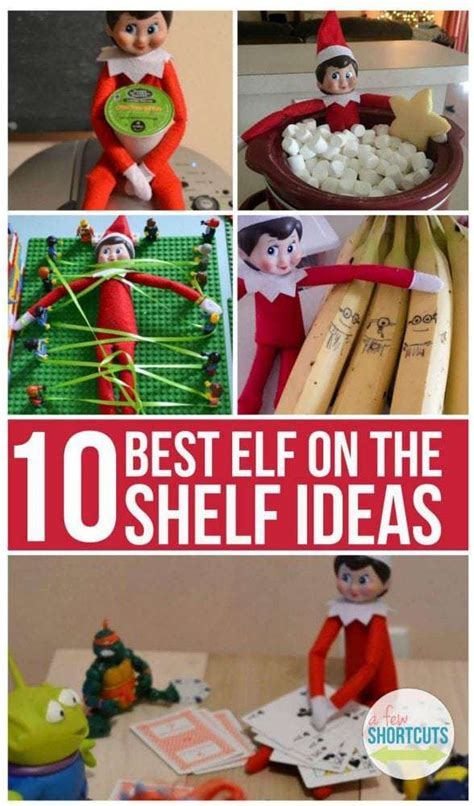 The Best On The Shelf Ideas by 10 Best On The Shelf Ideas A Few Shortcuts