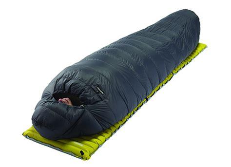saco cama teoria sobre os sacos cama