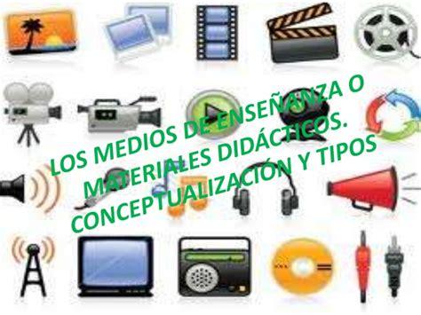 imagenes educativas de tecnologia tecnologia educativa