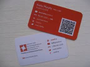 what information should be on a business card 15 inspiring showcase of die cut business cards