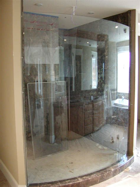 glass shower doors portland oregon shower doors portland frameless shower doors portland or