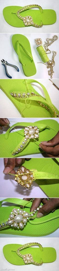 where to buy stuff to make jewelry 1000 ideas about costume jewelry crafts on
