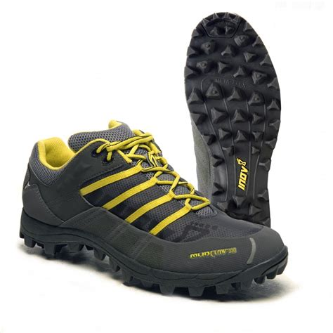 mudclaw running shoes mudclaw o 333 fell running shoes at northernrunner