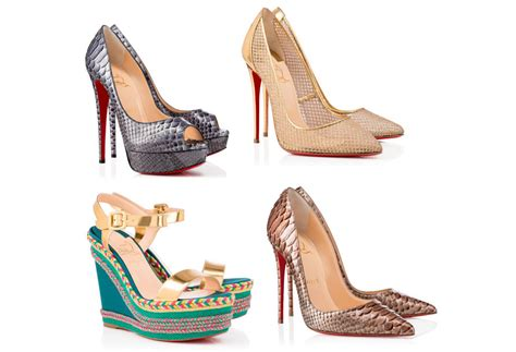 most expensive high heels brand most expensive high heels brand 28 images top 10