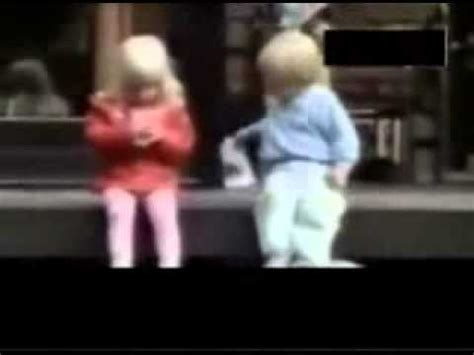 film anak anak youtube video lucu dan film lucu kumpulan video lucu anak anak