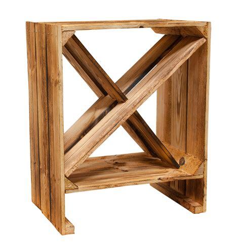 Ikea Kisten Holz by Mobel Aus Kisten Holz Die Neuesten Innenarchitekturideen