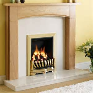 focal point fireplace designs classical addiction beaux