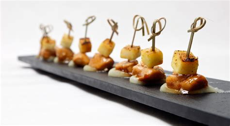Sur La Table Classes Nyc by Metropolitan Tennis Appetizers Cooking