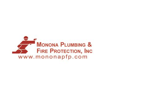Monona Plumbing And Protection home improvement remodeling business directory
